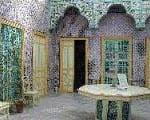 L'Institut des Belles Lettres Arabes (IBLA) par Jean Fontaine (PB)