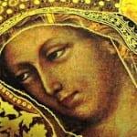 Regard chrétien de Marie dans le Coran par André Ferré GRIC Tunis