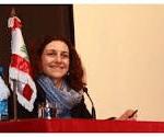 Adyan, vivre ensemble en toute intelligence au Liban (L'orientLeJour)