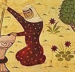 Haine ou Amour par GRIC TUNIS