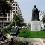 Tunis ou les destinées d'un laboratoire de diversité culturelle à préserver