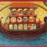 Cycle de Noé :Essai d'exégèse et d'herméneutique par S.Amedro