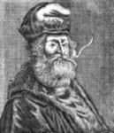 Le sacré dans l'angéologie de Ramon Lull