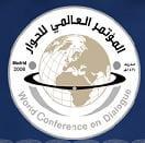 Déclaration finale de la conférence mondiale pour le dialogue de Madrid 2008