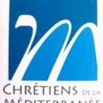 Appel interreligieux au jeûne et au partage contre la violence et la division