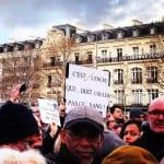 Contre la haine et la division : le dialogue islamo-chrétien par GRIC Tunis