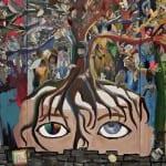 LES IDENTITÉS MEURTRIÈRES :  VERS UN NOUVEL HUMANISME DU XXIe SIÈCLE