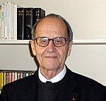 Ma vie, de missionnaire vouée au dialogue inter-religieux par Michel Lelong