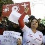 Dialogue islamo-chrétien dans le contexte post« printemps arabe »