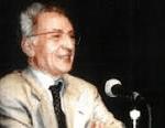 Ali Mérad, hommage à un pionnier du dialogue islamo-chrétien